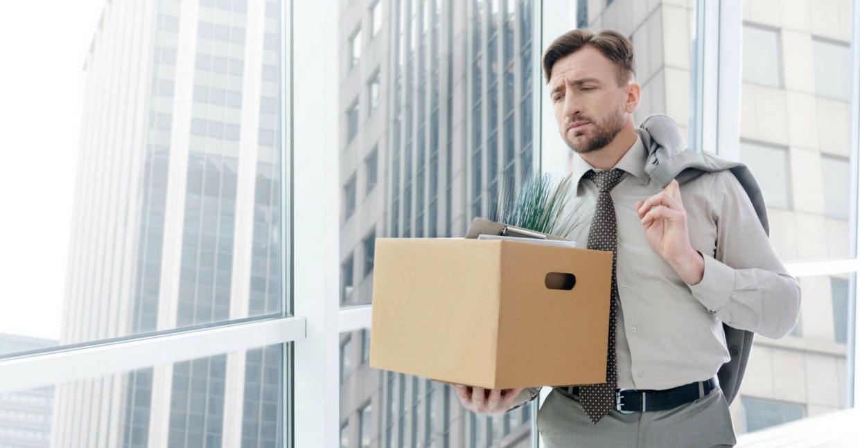 No basta prueba testimonial para defenderse de un despido injustificado