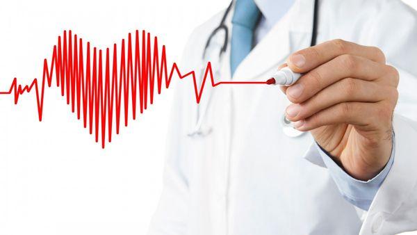 No desayunar aumenta riesgo de enfermedades cardiovasculares
