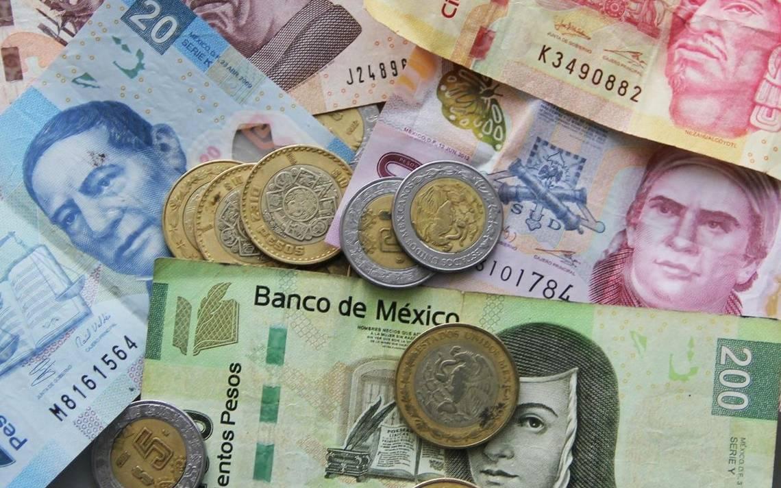 No habrá aumento salarial en Tijuana: Deitac