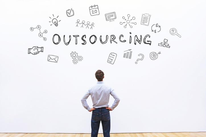 No hay pretextos para cumplir con reforma al outsourcing: IMSS