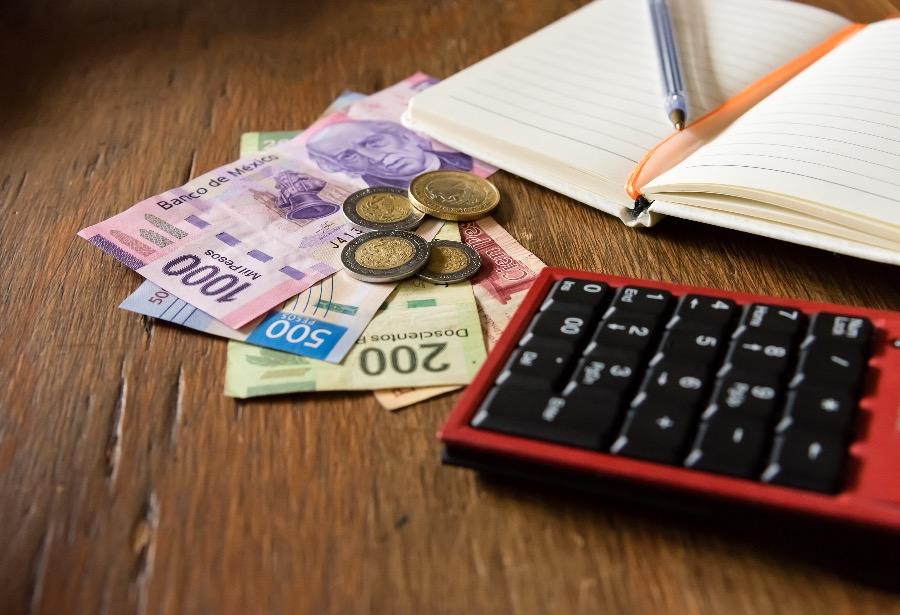 No hay prórroga para el pago del aguinaldo; multas ascienden hasta $434,000