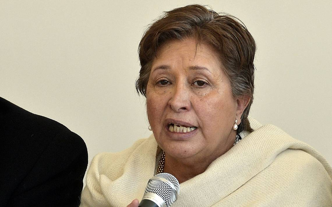 """No pagarán empresarios el IMSS de programa para """"ninis"""""""