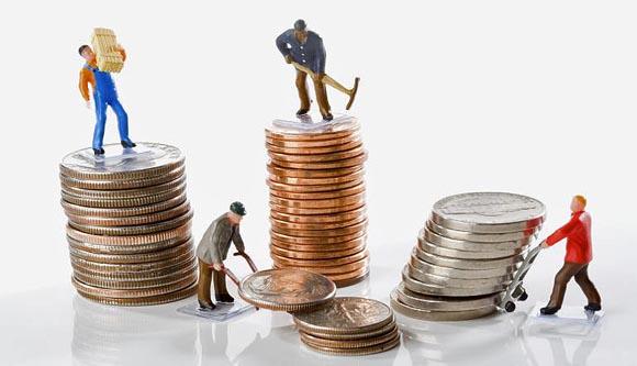 Nuevo salario mínimo presionará revisiones contractuales en 2021, advierten especialistas