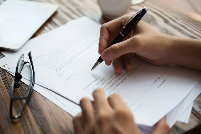 Obstaculizaría reforma contrataciones.- Coparmex