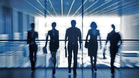 Ocho consejos para volverte indispensable en tu empresa