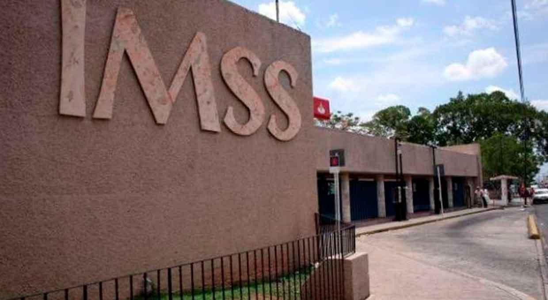 Ordena juez al IMSS proveer atención integral a paciente en estado vegetativo