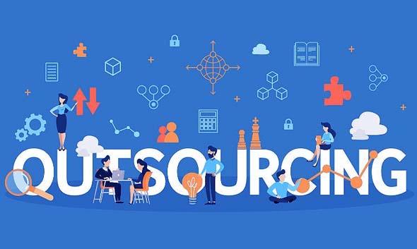 Organismos laborales internacionales piden prudencia en reforma de outsourcing