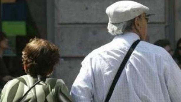 Pago de pensiones agobia al ISSSTE