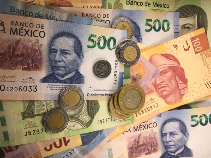 Pago de pensiones está asegurado gracias a austeridad del gobierno: Hacienda