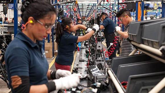 Panorama sombrío del empleo tras Covid-19: menor salario y precariedad