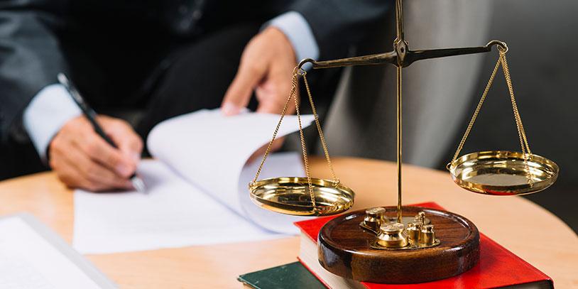 Para cumplir con T-MEC, se han legitimado 887 contratos colectivos: STPS