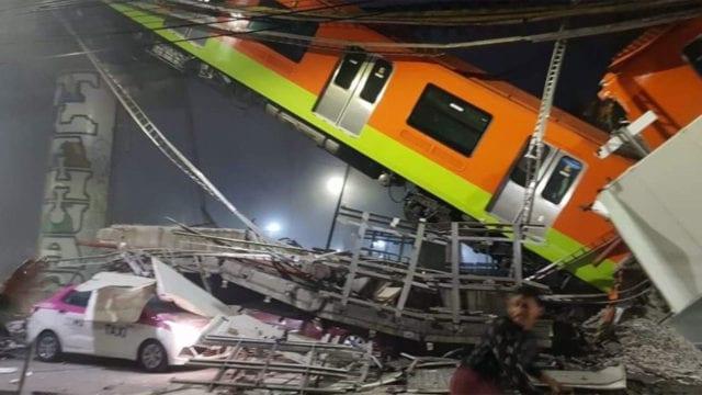 Pararemos el Metro de la CDMX la siguiente semana: Sindicato