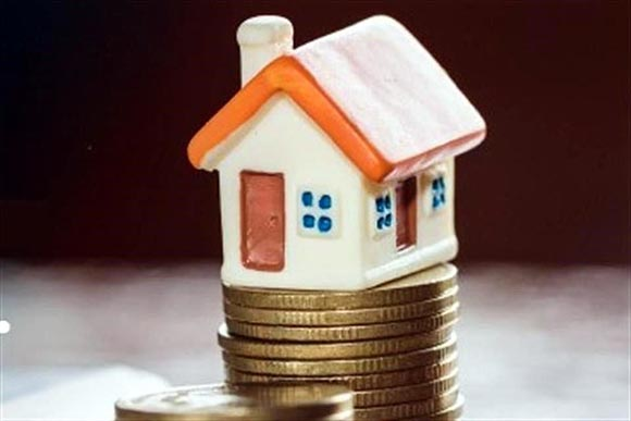 Pega pérdida de empleo a expectativas hipotecarias