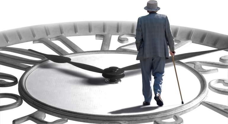 Pensiones necesitan vías para su sustentabilidad.-STPS
