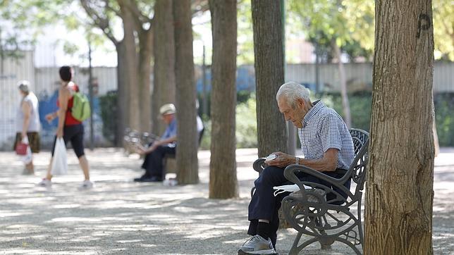 Pensiones, riesgo populista