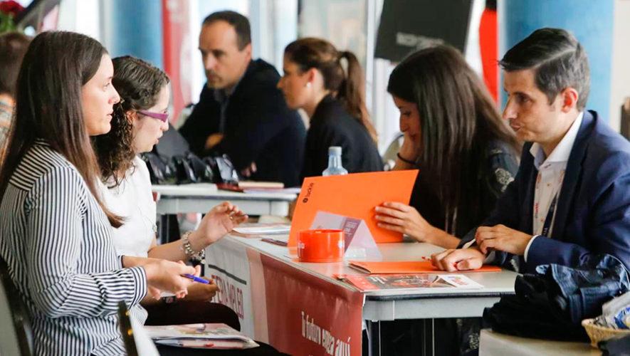 Pérdida de empleo en diciembre 2019, la mayor en una década: IMSS