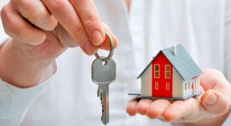 Personas con crédito de Infonavit pueden solicitar seguro de daños