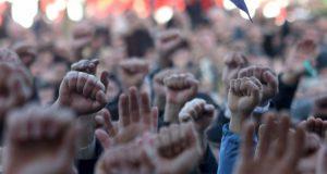 Pide OIT garantizar libertad sindical y negociación colectiva