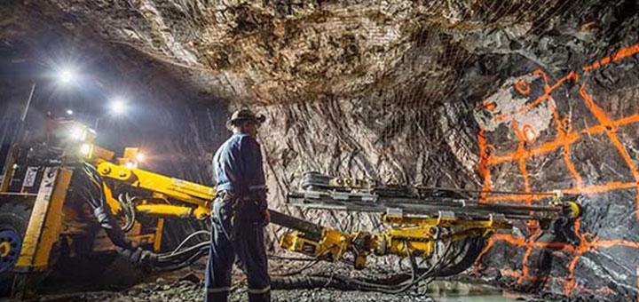 Piden mineros revisar contratos de outsourcing