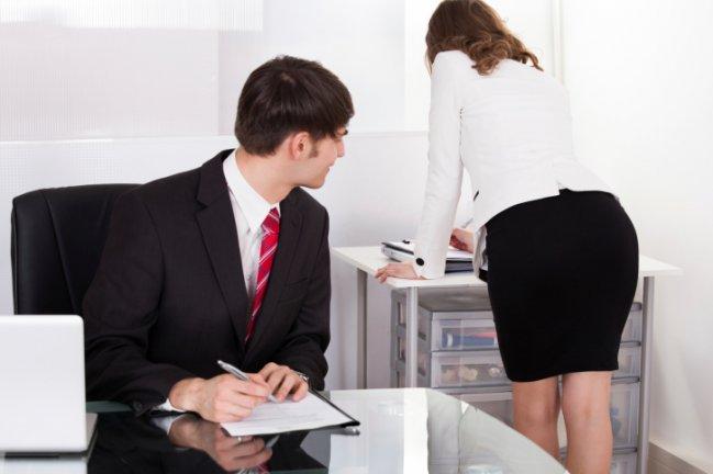 Piden proteger a empleadas tras denuncia de acoso sexual