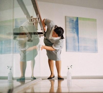 Piden ratificar convenio sobre empleo doméstico