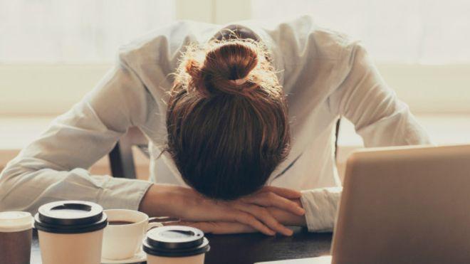 ¿Piensas que tu trabajo es inútil? Necesitas esto para encontrarle significado