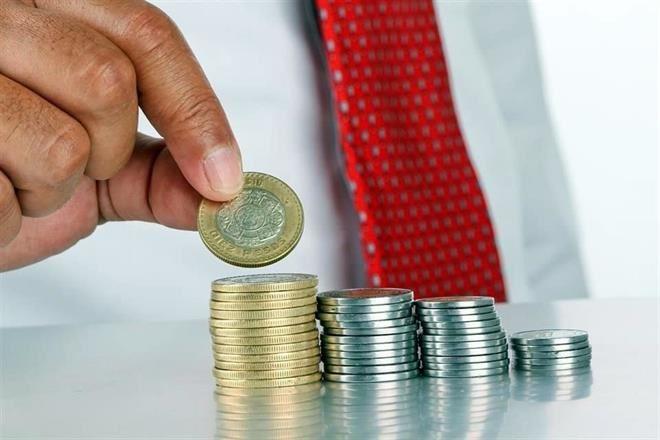 Plantea PRI reducir a 15 años periodo para pensión