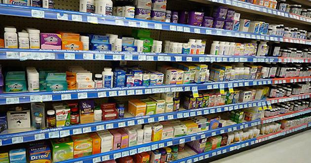 Plantean acuerdo para medicinas a bajo precio