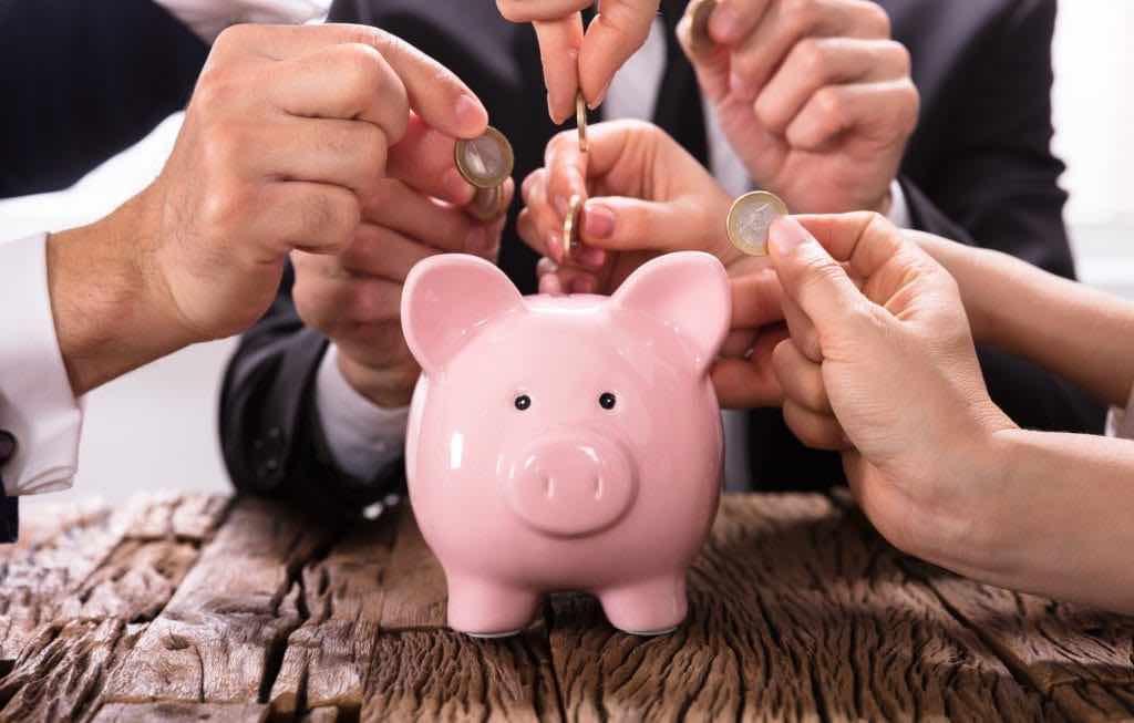 Plantean aumentar ahorro obligatorio en pensiones