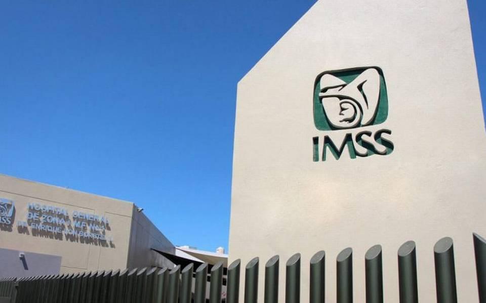 Pobre presupuesto asignado a IMSS e ISSSTE