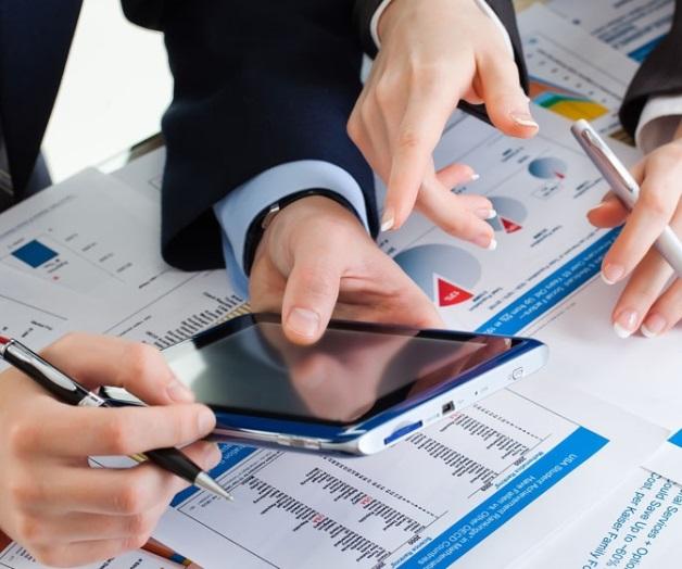 Pone el fisco lupa a IVA en outsourcing