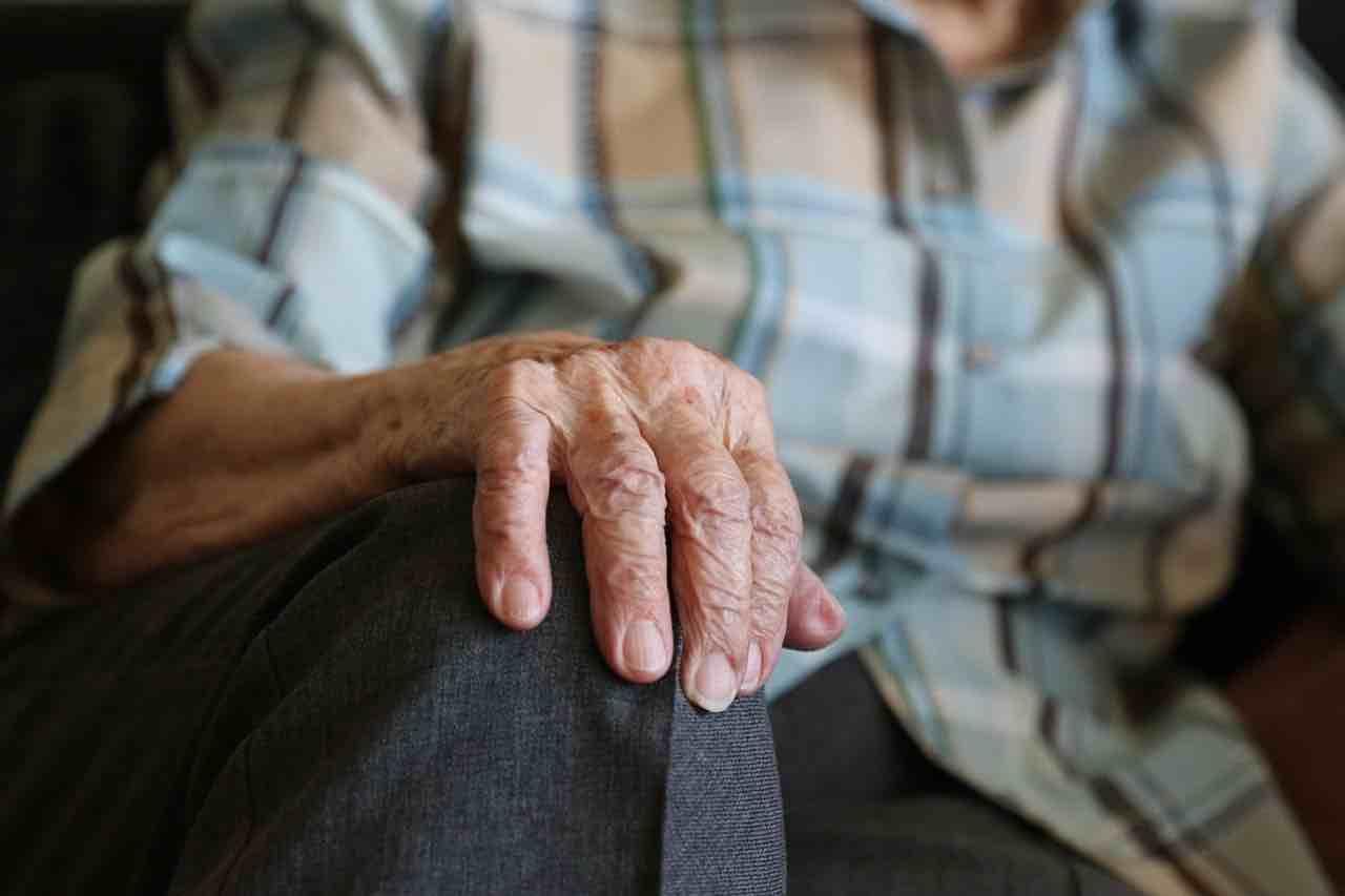 Presume gobierno entrega de pensiones por 4,673 pesos gracias a reformas