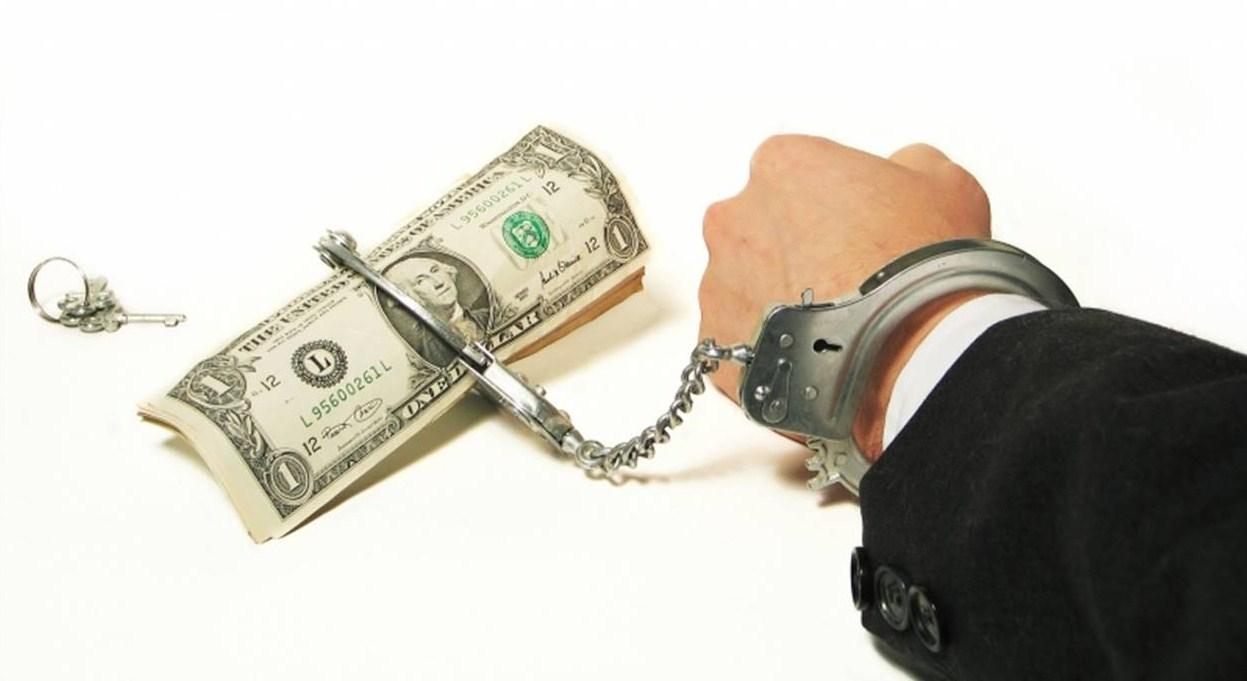 Prevención de delitos financieros - Pulso Laboral