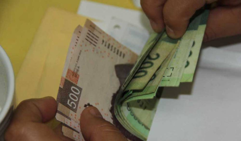 PROFEDET vigila se cumpla pago de aguinaldos