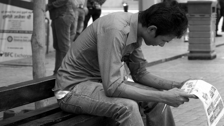 """Proyecta Banxico """"miserable"""" generación de empleos en 2021"""