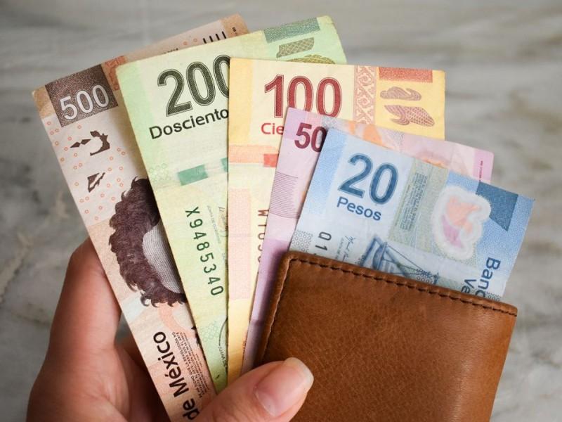 Publican Resolución de salarios mínimos general y profesionales para 2019