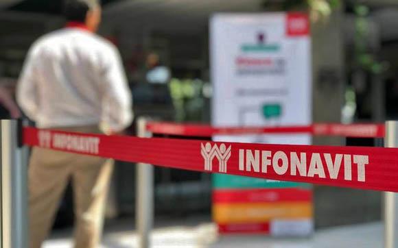 Puntos más importantes de la reforma a la Ley del Infonavit