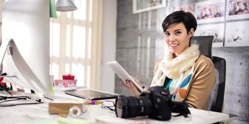 PyMES incrementan 80% contrataciones de freelancers