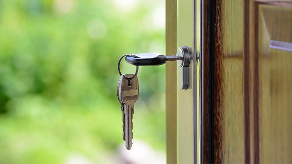 ¿Qué debo hacer si ya no puedo pagar mi hipoteca?