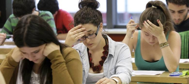 ¿Qué estudiar frente a la crisis y desempleo en México?