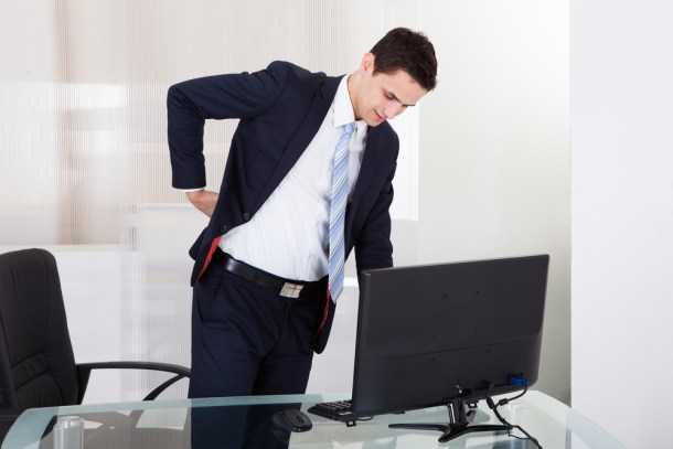 ¿Qué hago si no  aceptan mi renuncia?
