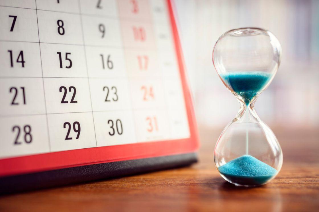 ¿Qué pasará si el Congreso no prórroga los plazos de la reforma de outsourcing?