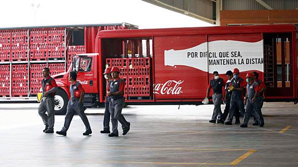 ¿Qué tienen en común las 25 mejores empresas para trabajar en México?