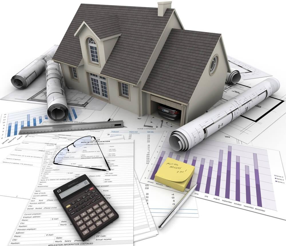 ¿Quieres construir tu casa? Fovissste te presta más de un millón de pesos