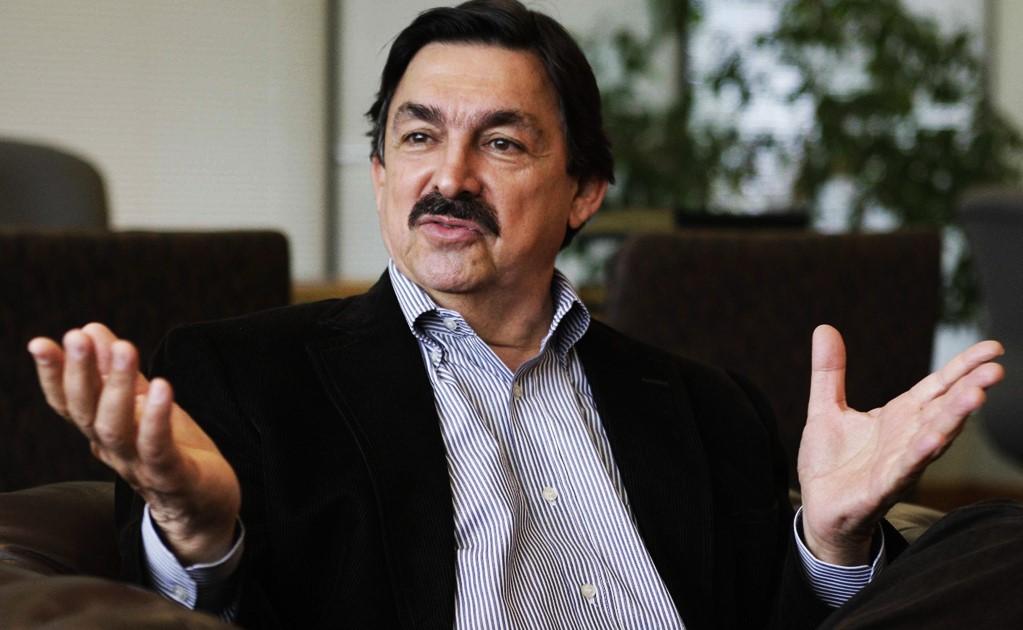Reabrir Sombrerete y pagar salarios caídos, exige Gómez Urrutia tras fallo de la Corte