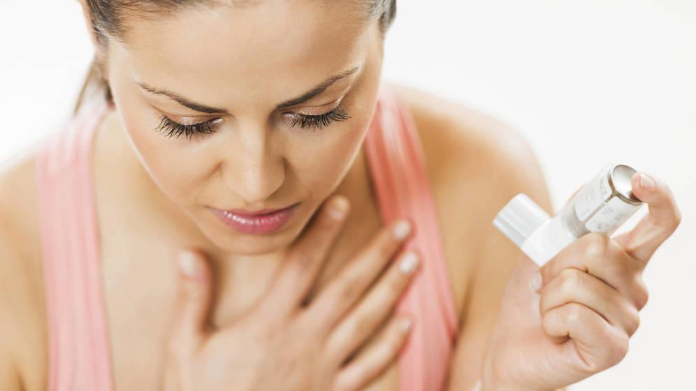 Realizará Hospital Juárez pruebas gratuitas para detectar asma