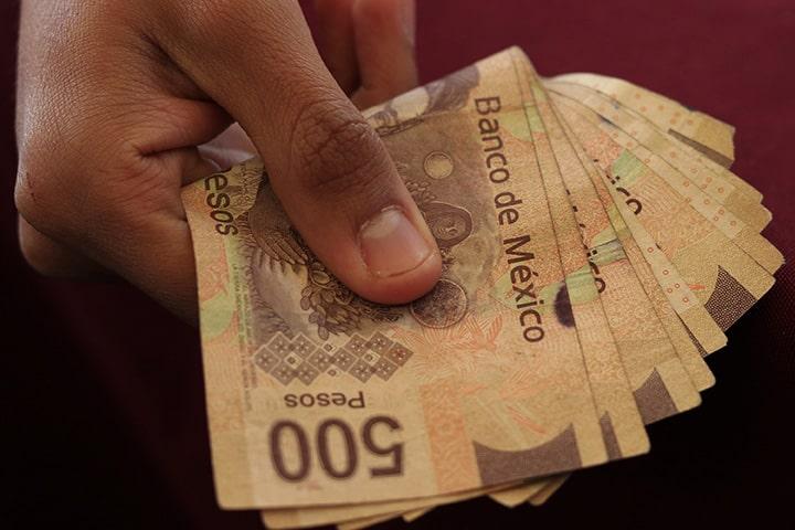 Reforma a pensiones entrará el 1 de enero de 2021