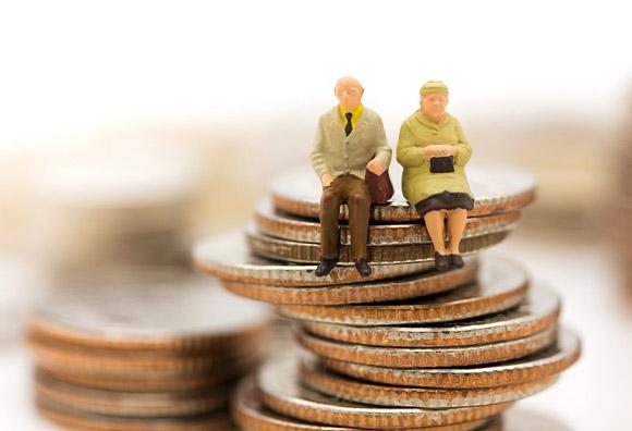 Reforma de pensiones ampliará la brecha de desigualdad: Observatorio Laboral