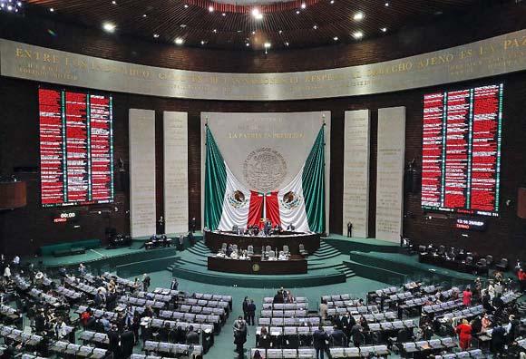 Reforma de pensiones será discutida después de aprobar el Presupuesto 2021