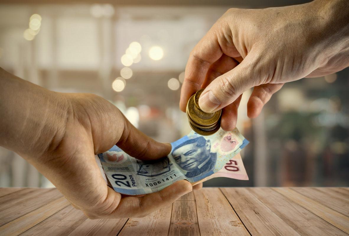 """""""Reforma en pensiones, en el camino correcto; sí habrá costo laboral""""."""